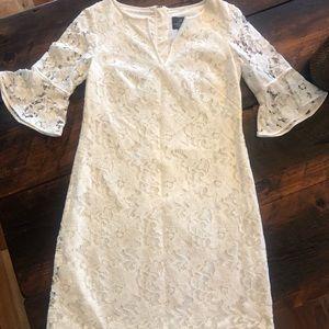 Adriana Papell dress-4